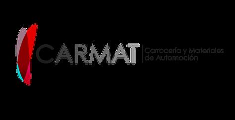 Inscriu-te-al CARMAT!