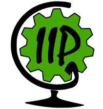logo GIIP