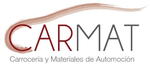 Carmat, (open link in a new window)