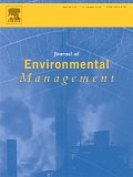 Publication of 3 articles in JEM