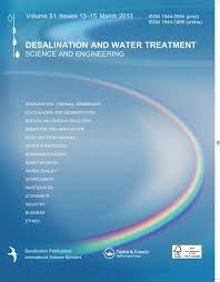 Publication in DWT