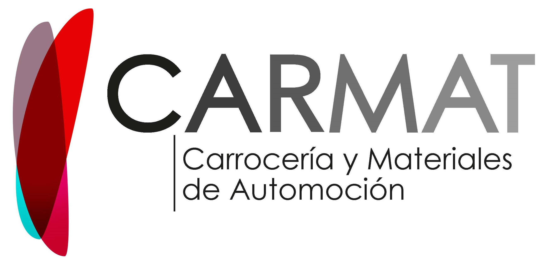 Carmat, (abre en ventana nueva)