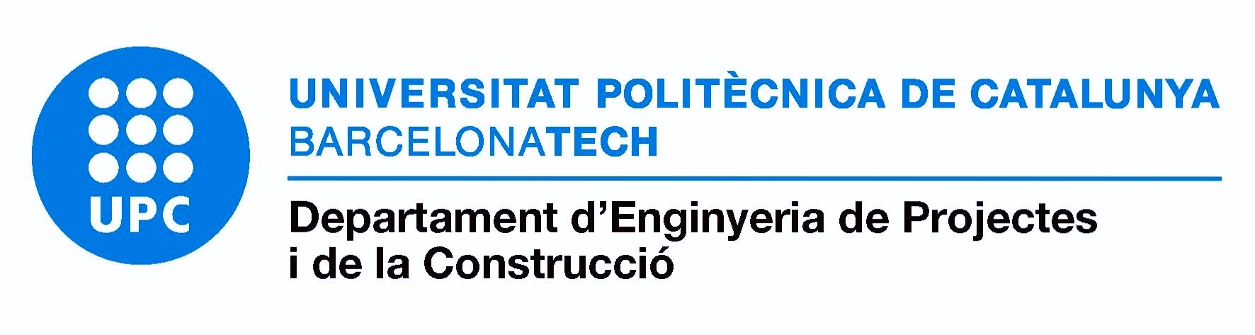 Departament EPC, (abre en ventana nueva)