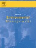 Publicación de 3 artículos en JEM