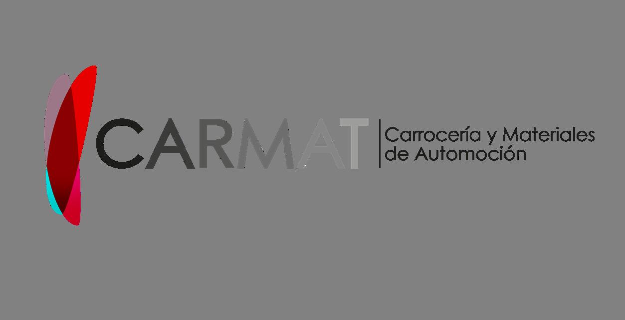 logo master carmat