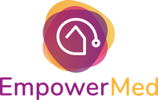 EmpowerMed