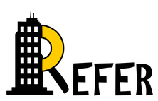 REFERV4.png
